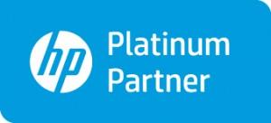 Platinum_Partner_Insignia