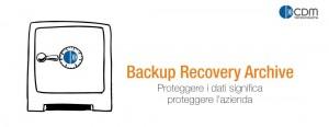 backup banner2