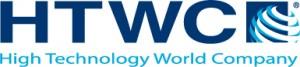 HTWC_logo