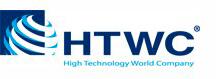 logo_htwc_ret