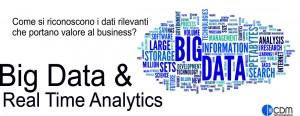 Bid-data