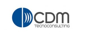 Logo_cdmSN