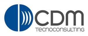 Logo_cdm2