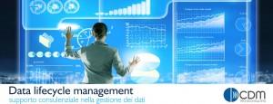 banner gestione dati2