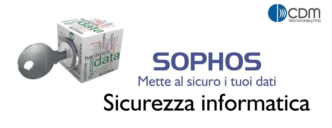 sophos banner 3