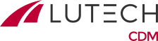 CDM Tecnoconsulting - Gruppo Lutech